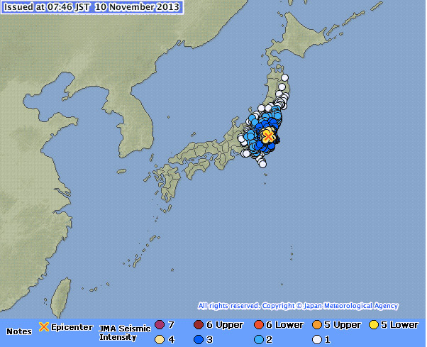 earthquake5a