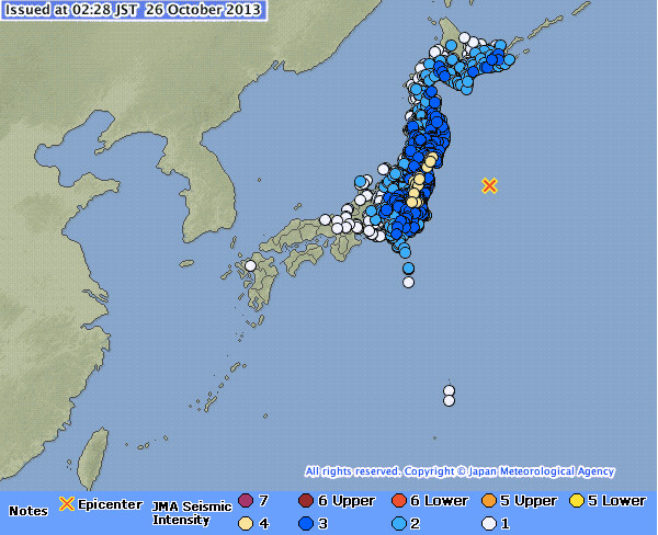 earthquake_3c