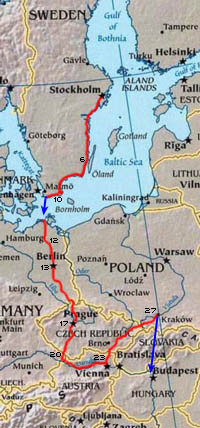 europe_map_route_days-200