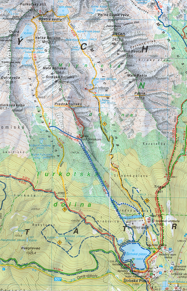 map_tatry_day1
