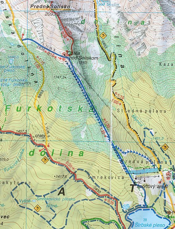 map_tatry_day2