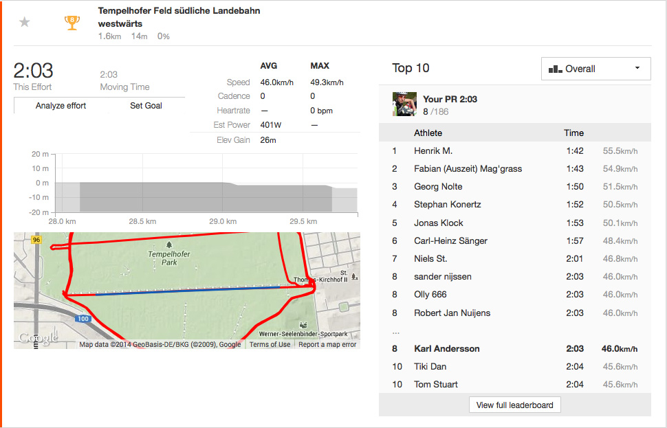 strava_tempelhof_landingstrip_south_1